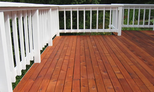 Deck Staining in Phoenix AZ Deck Resurfacing in Phoenix AZ Deck Service in Phoenix