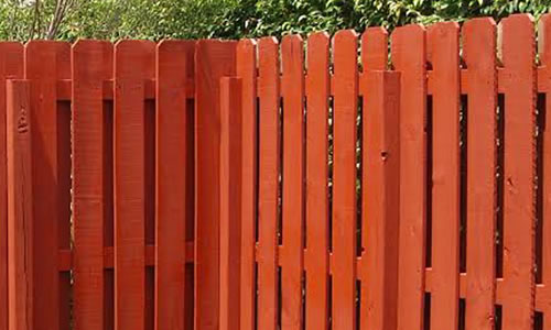 Fence Painting in Phoenix AZ Fence Services in Phoenix AZ Exterior Painting in Phoenix AZ