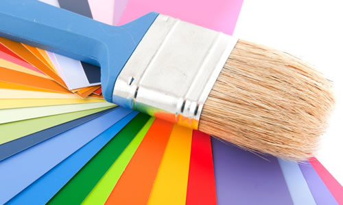 Interior Painting in Phoenix AZ Painting Services in Phoenix AZ Interior Painting in AZ Cheap Interior Painting in Phoenix AZ