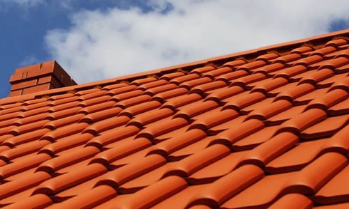 Roof Painting in Phoenix AZ Quality Roof Painting in Phoenix AZ Cheap Roof Painting in Phoenix AZ